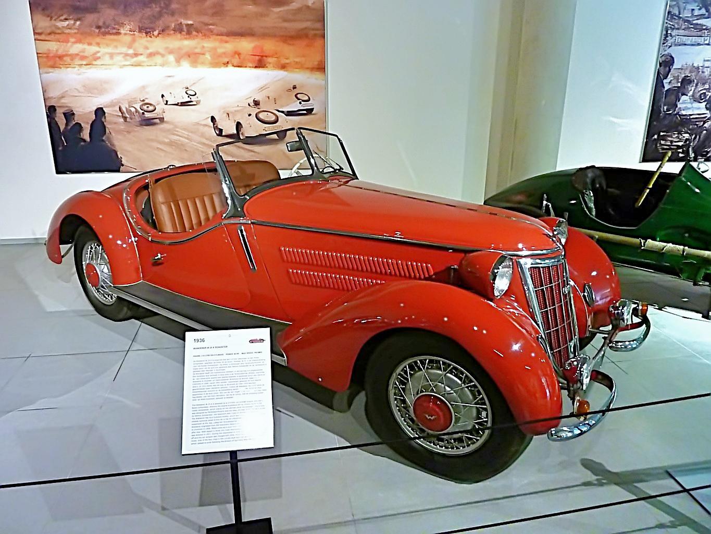 Louwman Museum (163).jpg