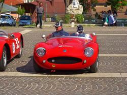 4th Circuito Di Avezzano (120)