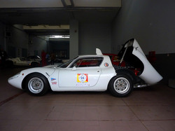 1967 Abarth OT 1300 (49)