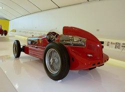 1935 Alfa Romeo 16C Bimotore (17)