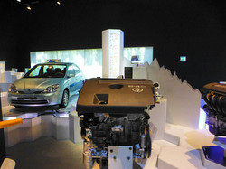 Swiss Museum of Transport (13).jpg