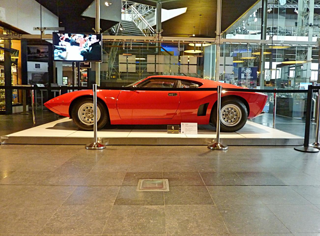 Autoworld Museum Brussels (2).jpg