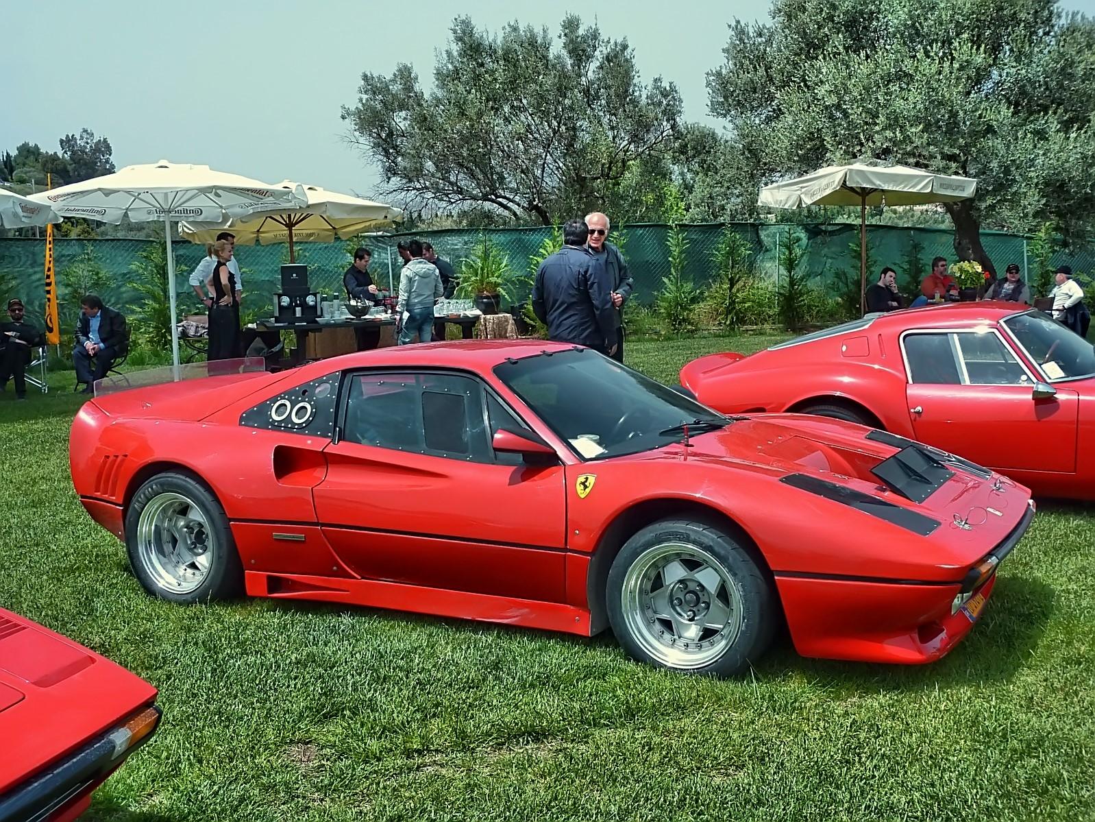 4th Classic Auto Show 2011 (61).jpg