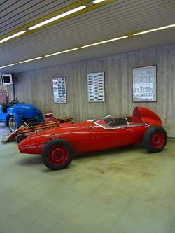 1954 Arzani Volpini Formula Junior (7)