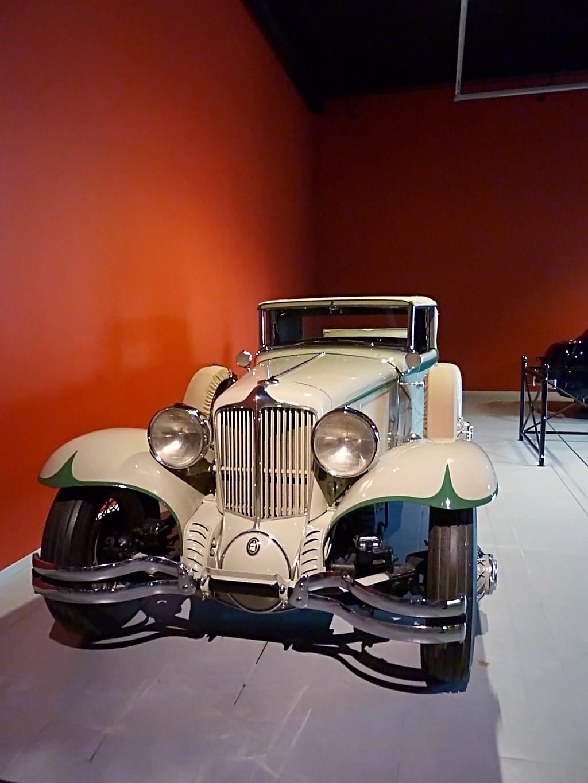 Louwman Museum (348).jpg