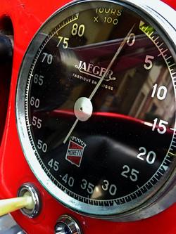 1953 Moretti 750 Sport (30)