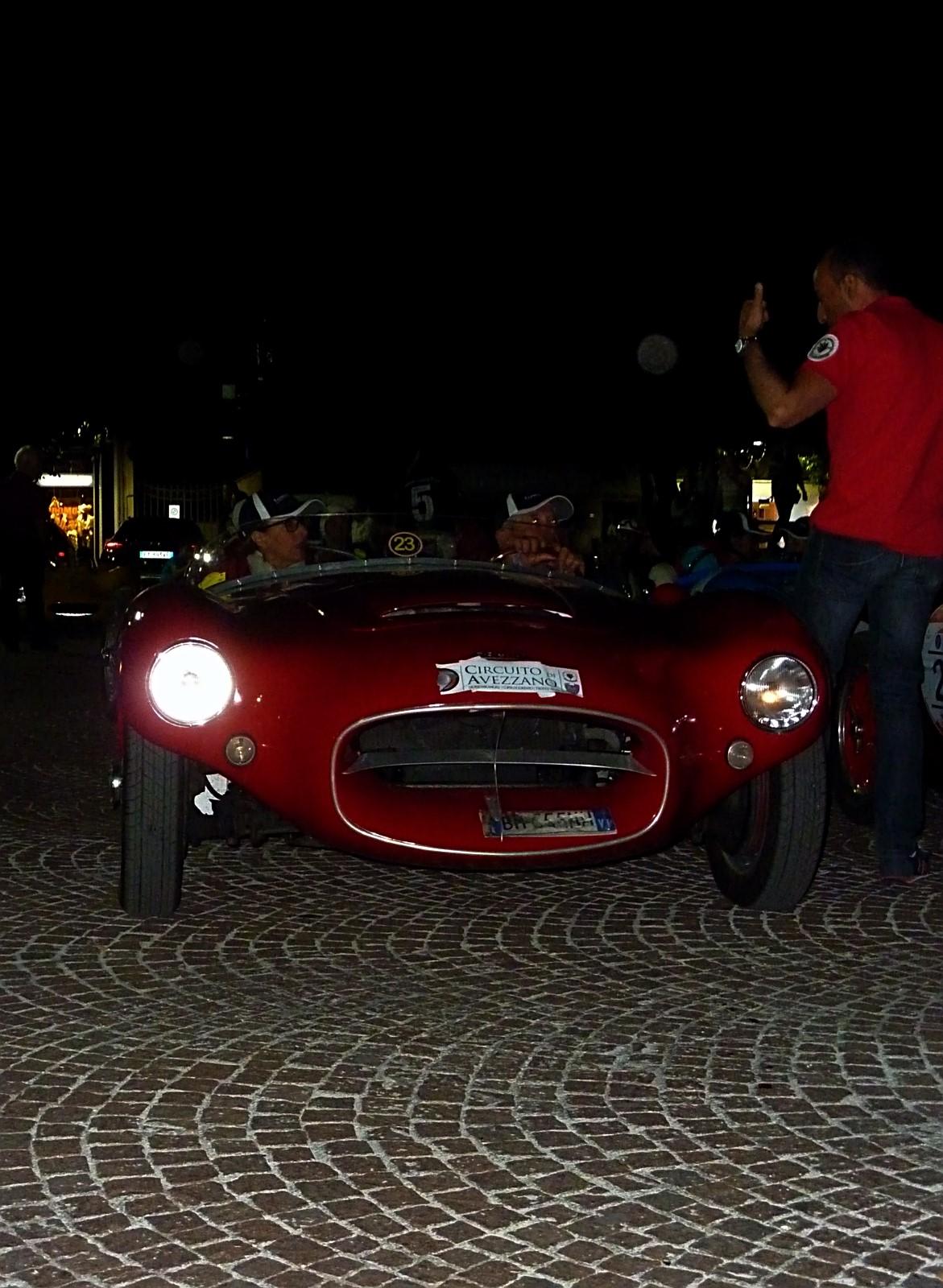 1955 Ermini 1100 Sport Competizione (15)