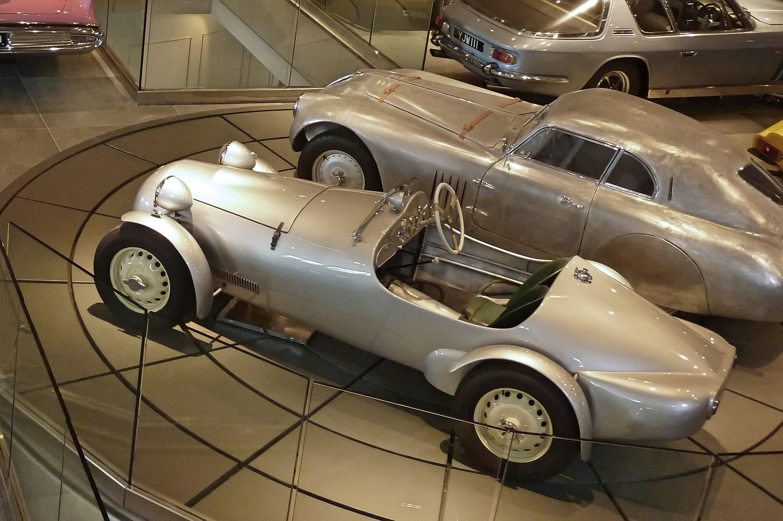 1938_Frazer_Nash_–_BMW_319-328_Willis_(28)