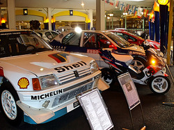 Musee d'Aventure Peugeot Montebeliard France (49).jpg