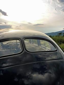 1946 Volvo PV444 (LEKAM) (17)