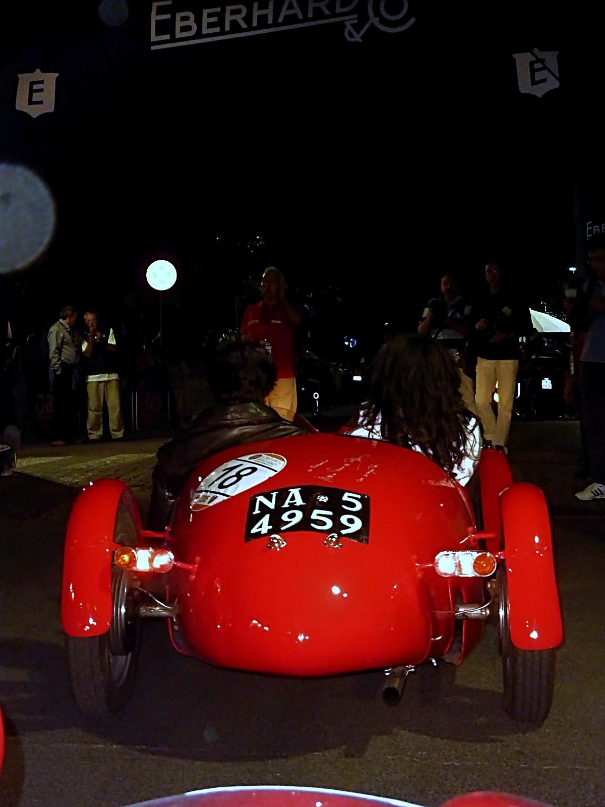 1949 Taraschi Urania 750 Sport (3)
