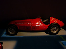Museo Automobile Torino  (174)