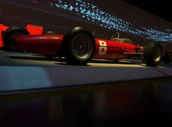 Museo Automobile Torino  (162)