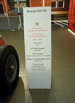 1951 Ferrari 500 F2 (1).jpg