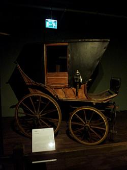 Louwman Museum (366).jpg