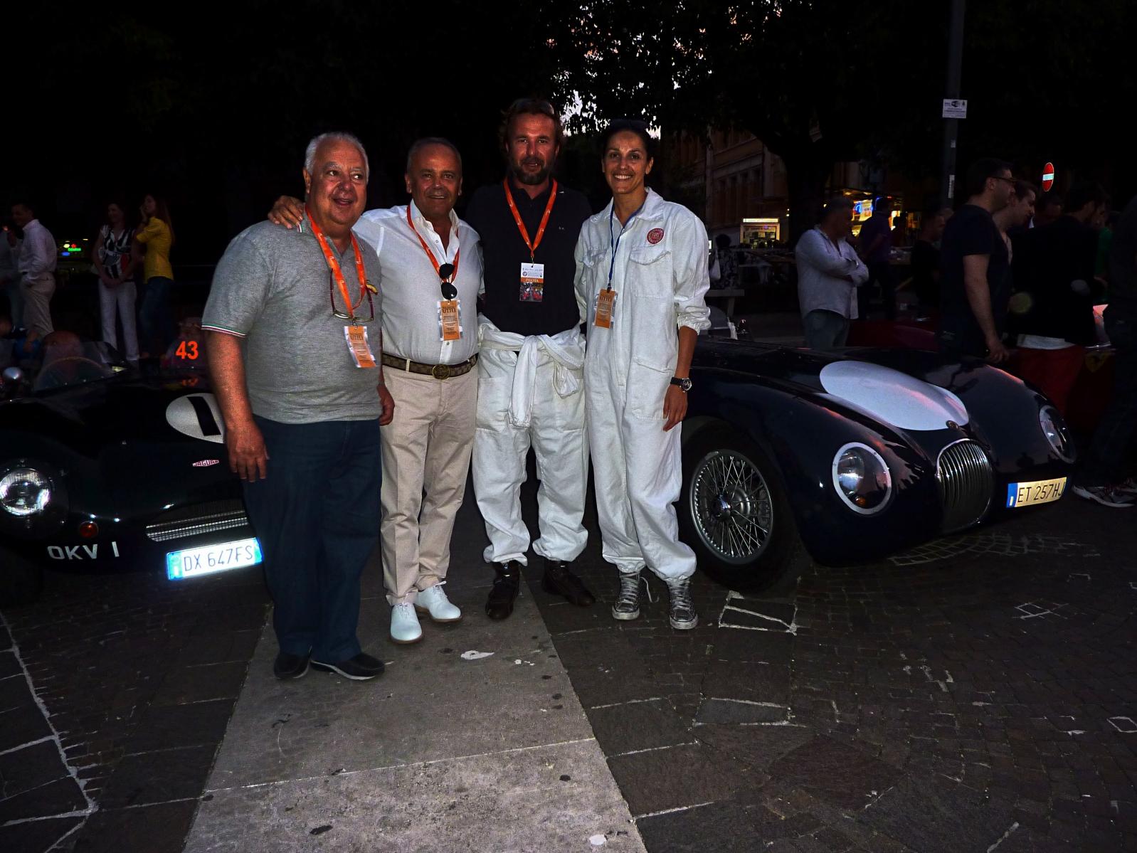 Circuito DI Avezzano 2014 (201).jpg