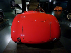 1936-47 FIAT 500A Barchetta by Bertone (16).jpg