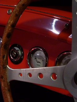 1936-47 FIAT 500A Barchetta by Bertone (22).jpg