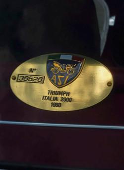 Triumph Italia meeting 2015 (43).jpg