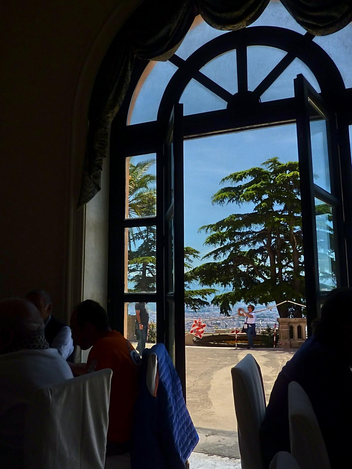Monte Pellegrino Historics 2015 (414).jpg