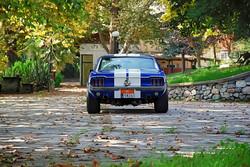 1968 Ford Mustang 289 (6).jpg
