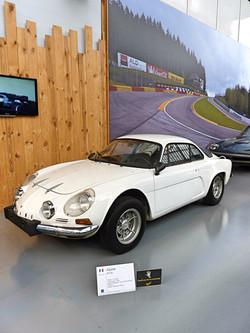 Autoworld Museum Brussels (145).jpg