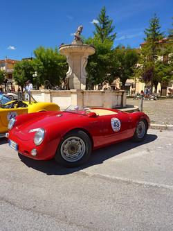 1955 Porsche 550 Spyder (3)