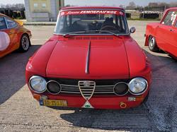 Alfa Romeo Giulia Super (18)