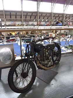 Autoworld Museum Brussels (117).jpg