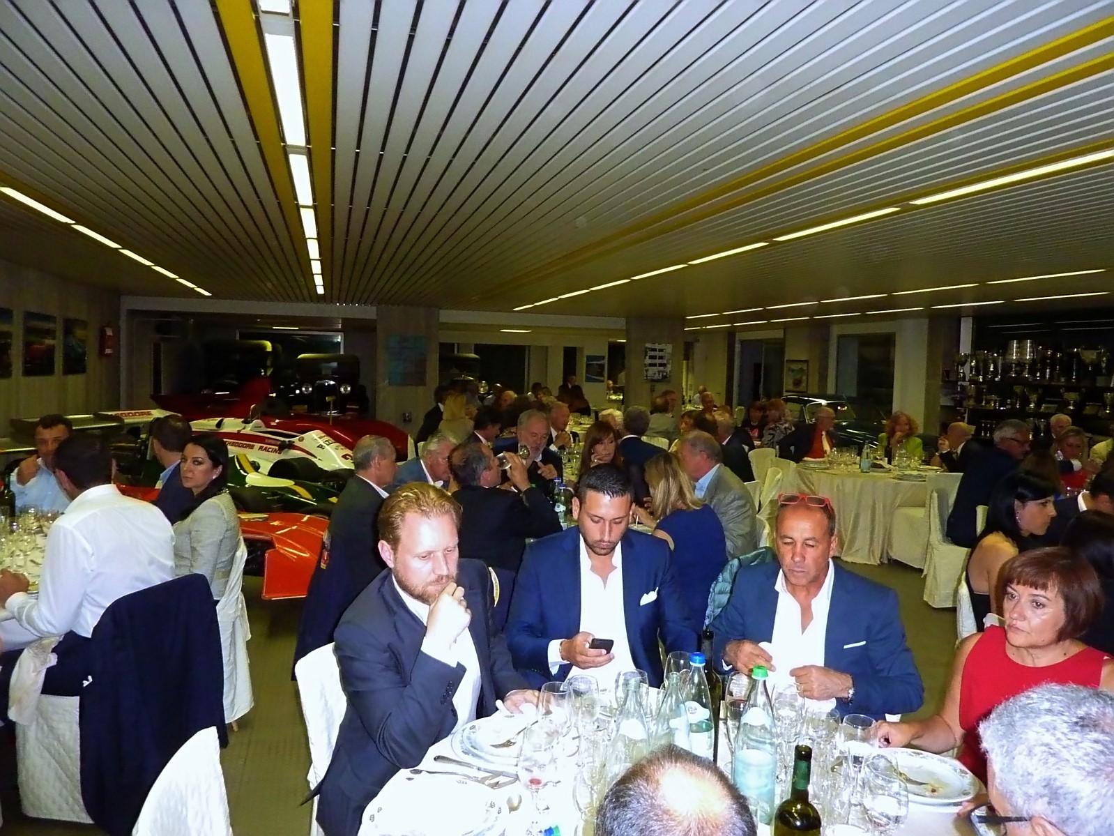 Circuito di Avezzano 2015 (12)