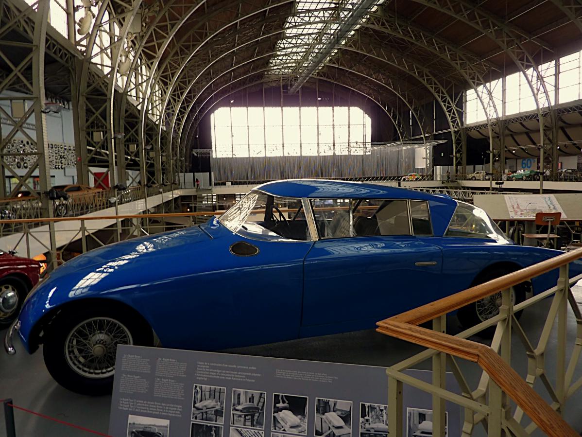 1952 Bugatti T57 James Brown (2).jpg