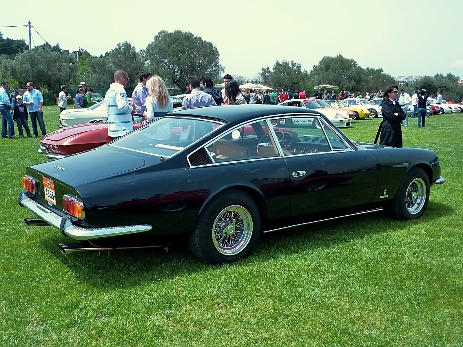 4th Classic Auto Show 2011 (93).jpg