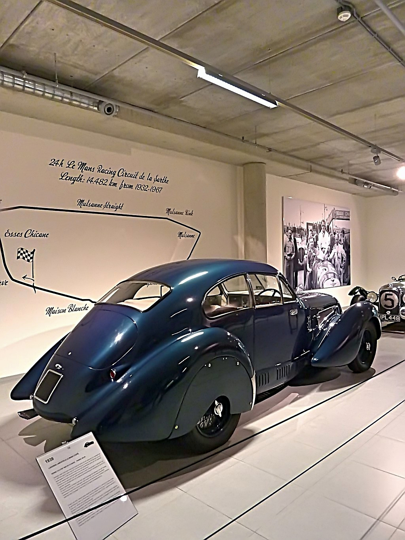 Louwman Museum (175).jpg