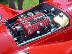 1955 Bandini 750 Sport Siluro (2)