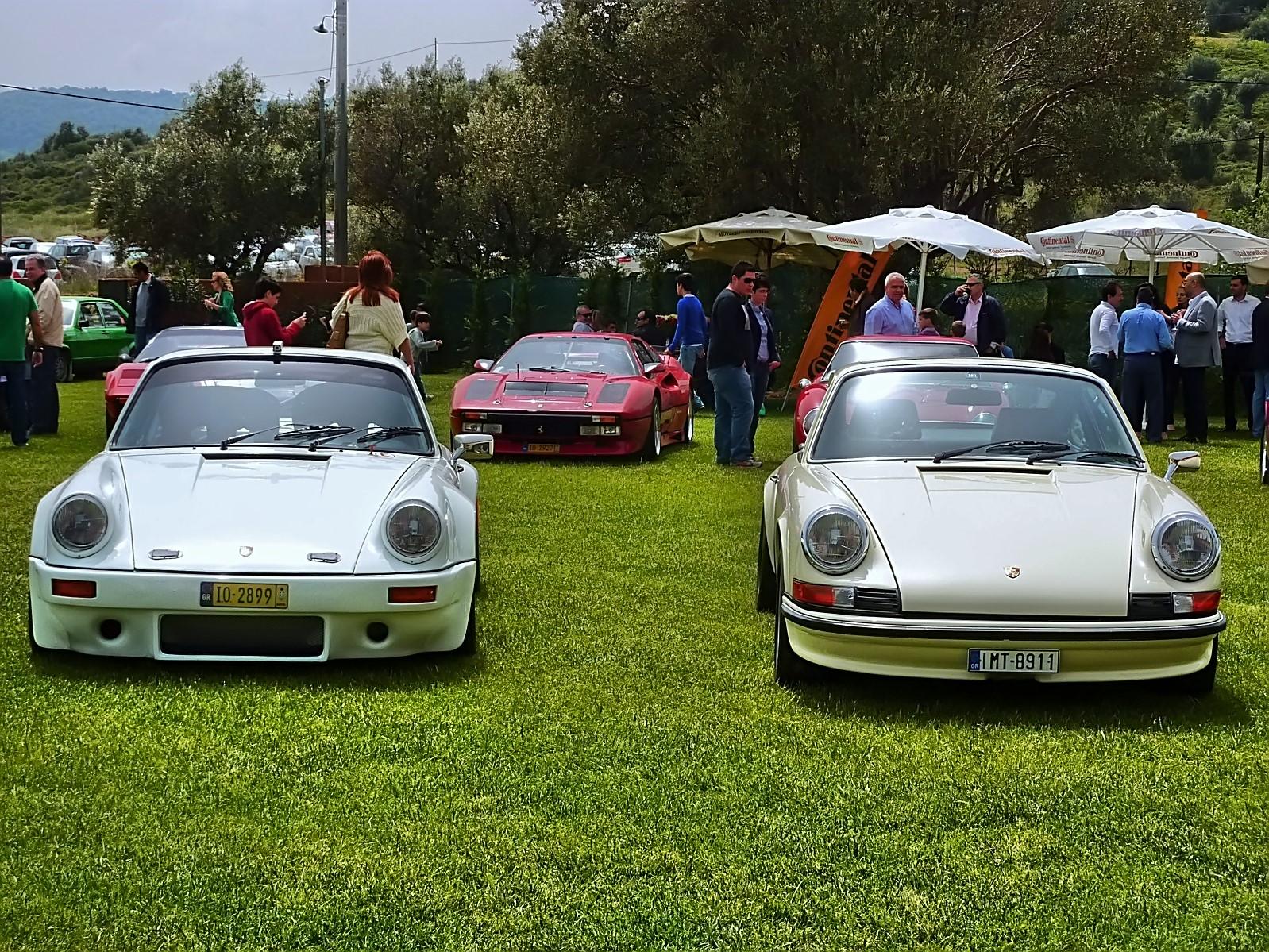 4th Classic Auto Show 2011 (98).jpg