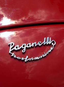 1948 Lancia Aprilia  Paganelli (1)