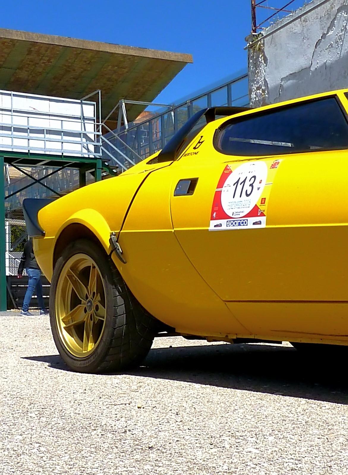 1974 Lancia Stratos HF (14)_filtered.jpg