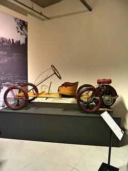 Louwman Museum (144).jpg