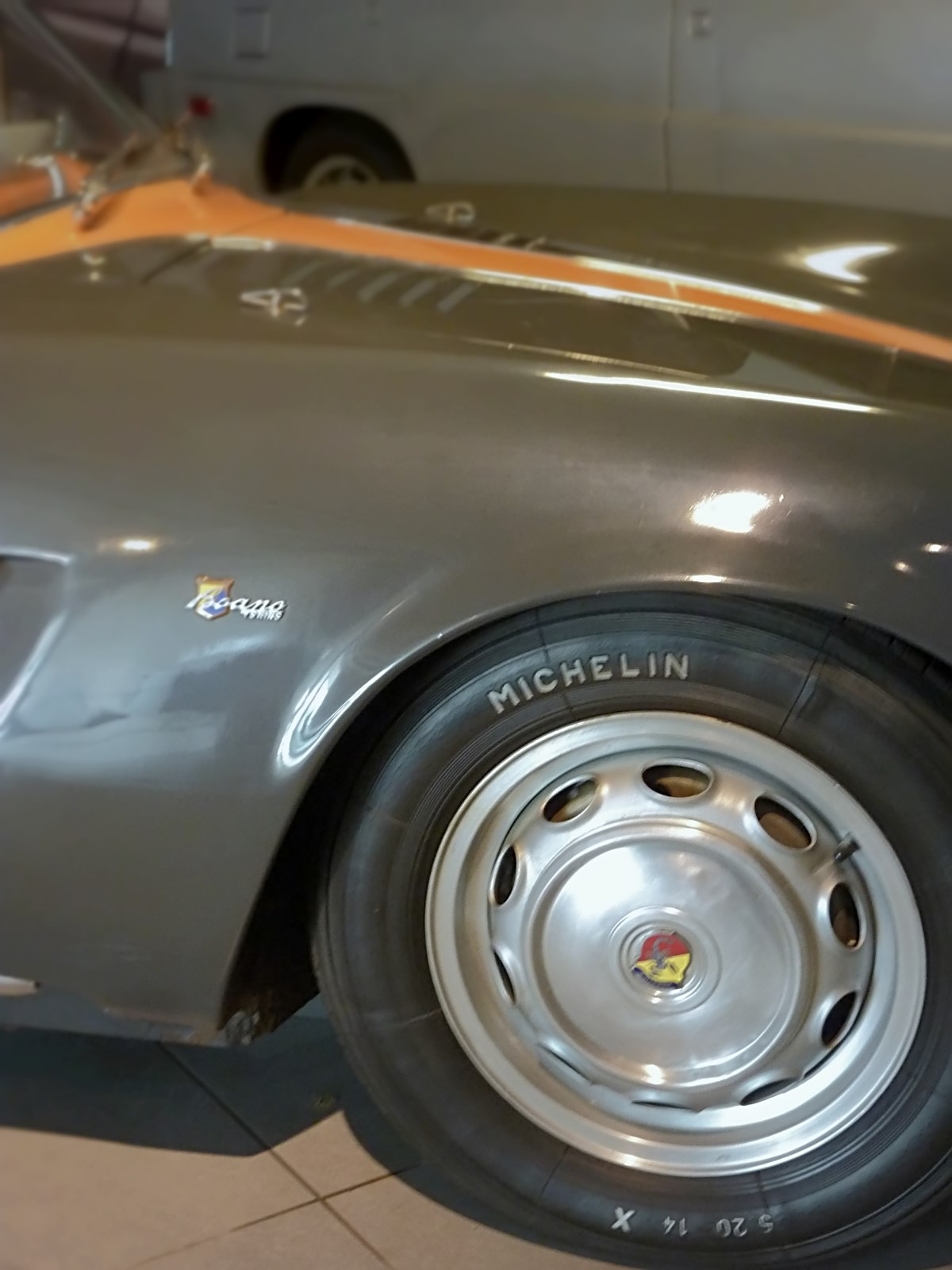 1955 Abarth 209A Boano Coupe Chassis 006  (15).jpg