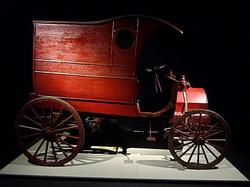 Louwman Museum (72).jpg