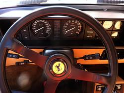 1982 Ferrari Mondial QV (3).jpg