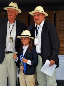 8th PHILPA Concours d' Elegance 2011 (78)