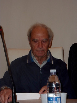 Serata d' Onore  (13)