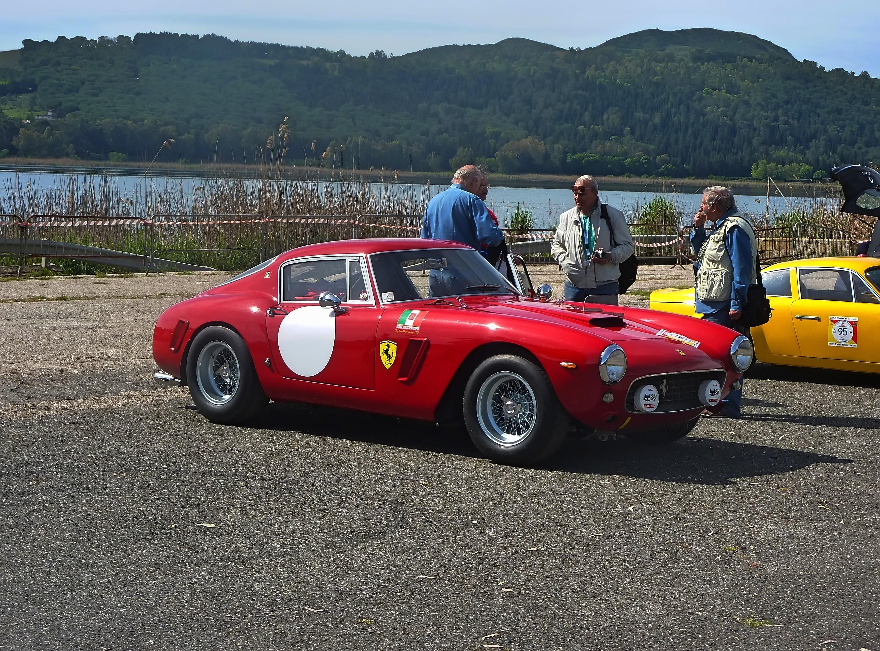 1961 Ferrari 250 GT SWB #2701 (13)_filtered