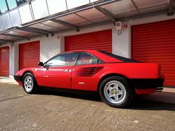 1982 Ferrari Mondial QV (1).jpg