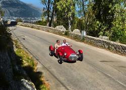 Monte Pellegrino Historics 2015 (387).jpg
