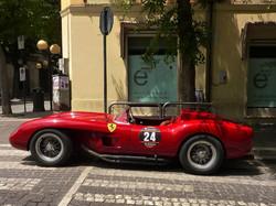 1st Circuito Di Avezzano 2013 (12)