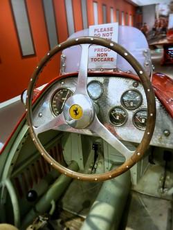1951 Ferrari 500 F2 (3).jpg