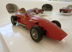 Museo Casa Enzo Ferrari (28).jpg