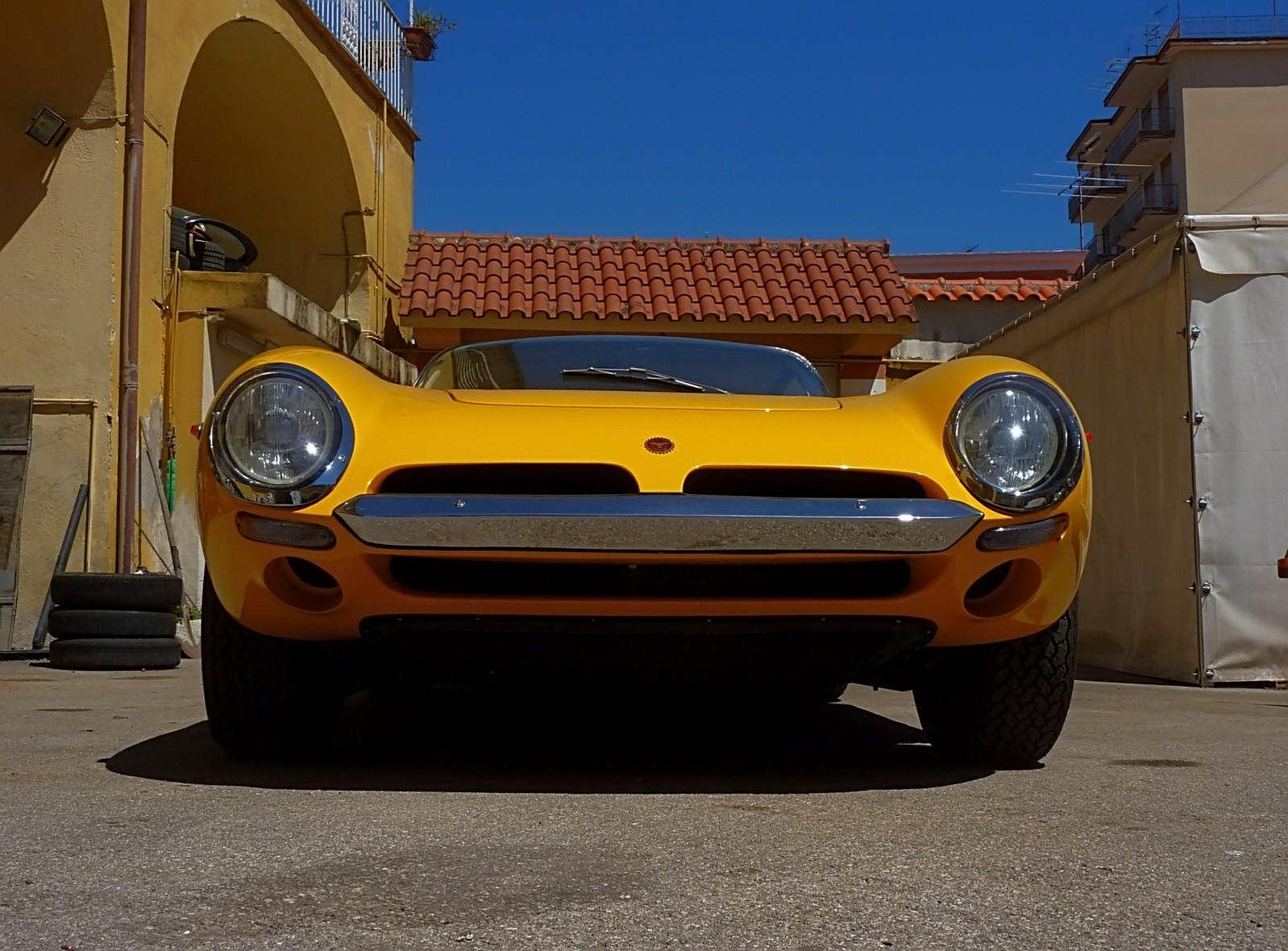 1966 Bizzarrini 5300 GT Strada (73).jpg